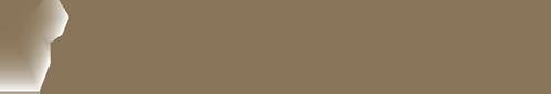 asian_logo_full_gold-f86531a58821aebb7ea61ae20932277b